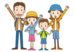 《7月3日・4日・10日・11日》土日の朝はラウンドワンへ行こう!ボウリング・カラオケ・スポッチャが0円になる「親子無料キャンペーン」が開催!