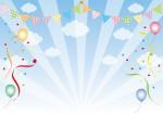 <7月4日>米原市民交流プラザにて開館20周年記念『ルッチフェスティバル』開催!大道芸やキッズダンスなど楽しいプログラム☆