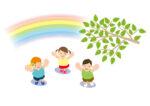 《9月12日》ワクワクドキドキの自然体験に出かけよう☆野洲市の近江富士花緑公園で「自然とあそぼ」が開催!