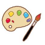 《8月11日》滋賀県立美術館で未就学児対象の「はじめてアートであ・そ・ぼ!」が開催☆事前予約制♪