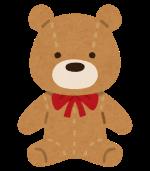 イオン草津にて「ブラナンクラブ」のポップアップショップ開催!babyGapの「ブラナンベア」のおうちが目印♪【6月17日〜30日】