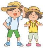 夏休みの思い出を作ろう!妹背の里にて『輝竜キャンプ』初めての参加や1人での参加も安心♪<8/18~19>