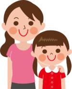 《7月17日》楽しい親子向けワークショップ☆近鉄百貨店草津店で「リボンミニポシェットを作ろう」&「ボトルテラリウムを作ろう」が開催!