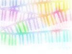【7月25日】クラシックライブ「音のサマーカーニバル」が開催。子どもたちに人気の曲も演奏予定。中学生以下は無料です!☆浅井文化ホール☆