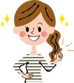 【8/6・8/20】お金のモヤモヤを解決!「マネー相談ひろば」開催!今スグできる貯蓄のコツも学べる!