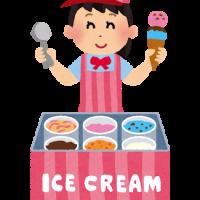 job_icecream_ya