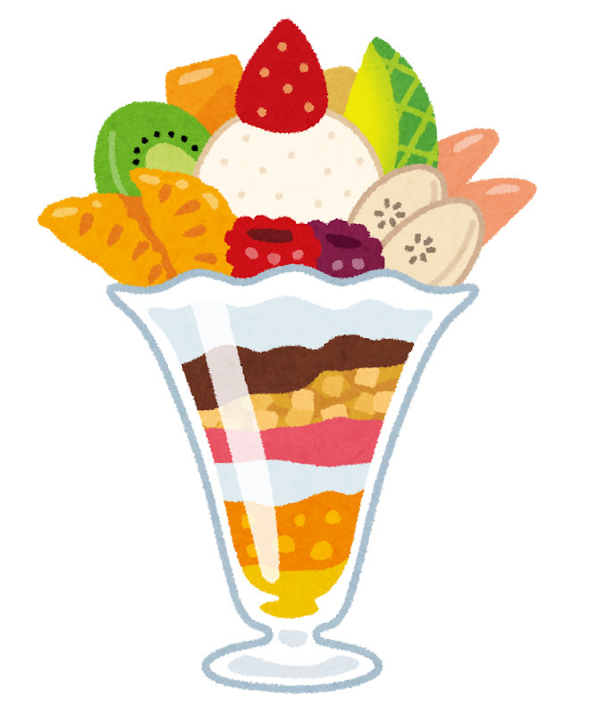 sweets_fruit_pafe