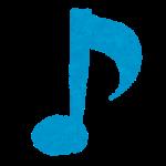 7/10開催★家族みんなで楽しめる!ハッピーミュージックタイムに参加しよう♪〈イオンモール草津〉