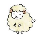 《8月17日・19日》親子で畜産への理解を深めよう!滋賀県畜産技術振興センターで「一日ふれあい牧場 親子羊毛クラフト教室」が開催!