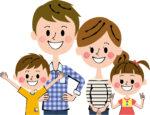 【7/22(木)・23(金)】広々とした平屋建てのおうちを見学しませんか?家族がつながりながらもそれぞれの時間を楽しめる♪