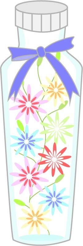 《7月22日》大津市の平和堂石山で『お魚ハーバリウムを作ろう』が開催!小学校6年生までのらぶきっず会員対象イベント☆