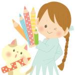 〈7月1日~31日〉「ゆめまちテラスえち」にて麻織物を楽しむワークショップが多数開催!要予約☆