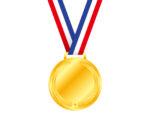 【9月5日まで】お子様ランチを残さず食べて金メダルと表彰状をもらおう!ホテルニューオウミのレストラン3店舗で開催中。