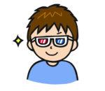 《8月7日〜9日》迫力の大冒険に出かけよう!草津市のエイスクエアで「移動式映画館 360° 3Dシアター」が開催!