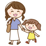 《8月14日》夏休みは親子でモノづくりを楽しもう!近鉄百貨店草津店で「丸シールアートの小物スタンドを作ろう」&「きらきらぷちぷちスライムを作ろう」が開催!