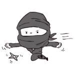 《8月7日》忍術を学ぼう!甲賀流リアル忍者館で「甲賀流ちびっこ忍者教室」が開催!刀と認定証のプレゼントもあり☆