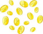 《8月8日》フェリエ南草津で「水中コイン落としにチャレンジ」が開催!成功数に応じて景品ゲットのチャンス☆
