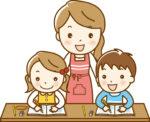 【7月23日、25日、8月8日】「夏休み宿題カフェ」に参加しませんか? 自由研究にピッタリなメニューもあります。☆高島市☆