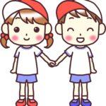 【2021年9月開講】新しいことにチャレンジしてみよう!滋賀県立スポーツ会館で受講者募集!「スポーツリズムジャンプ教室」や「avex ダンスプログラム」など☆