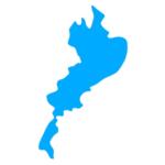 【イノブンイオンモール草津店&草津エイスクエア店】「わたしのびわ湖コンテスト」でぬりえコンテストが開催中です!