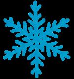 季節外れの雪が降る!?夏の恒例イベント「わくわくスノーランド」がエイスクエアにて開催!【7月25日】