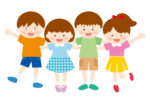 《8月9日》ふわふわ粘土を使って楽しい工作をしよう♪イオン近江八幡ショッピングセンターで「ケーキの形をした貯金箱をつくろう」が開催!