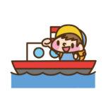 【~8月31日】トリックアート新設記念☆SNSキャンペーン開催中!!ミシガンでおもしろ写真撮りませんか?《琵琶湖汽船》