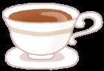 セブンイレブンにて、あの人気の紅茶を買うと、もう一本の無料引換券もらえる♪プライチ開催中☆【10月18日まで】