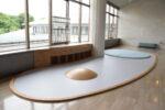 2021年6月リニューアルオープン!だれでも気軽に立ち寄れる「滋賀県立美術館」を紹介☆YouTube【ぴーまむチャンネル】in大津市