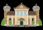 【7/17~8/29】大津市歴史博物館にて「大津のどうぶつ博物館」の企画展が開催中☆