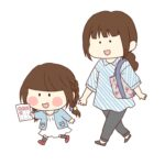 <9/4~12/26>伊賀・甲賀を巡る『忍者クイズラリー』達成でもれなくもらえるプレゼントも!