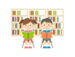 <8月20日>普段は入れない書庫を案内してもらえる☆「夏休み!としょかんの使い方講座」大津市立図書館