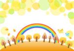 《10月24日・12月19日》ワクワクドキドキの自然体験☆野洲市の近江富士花緑公園で「自然とあそぼ」が開催!