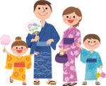 《8月7日〜16日》ピエリ守山で毎年大人気の「納涼!こども縁日大会」が開催!射的や輪投げなどを家族で楽しもう♪