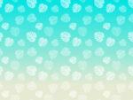 《9月12日》人気の透明キャンドル作り☆高島市のびわ湖こどもの国で『ジェルキャンドル作り』が開催!