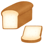 イオンモール草津にて「銀座に志かわ」の食パンが販売!朝ごはんに少しリッチな食パンはいかがですか♪【10月15日〜19日】
