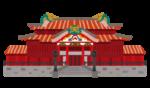 「沖縄物産展  美ら島市場」がイオンモール草津にて開催!旅行に行けない今、おうちで沖縄を楽しもう♪【9月2日〜10日】