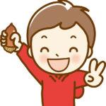 《9月26日》「コリントゲーム」や「ころころめいろ」など3種類の木工体験を楽しもう!びわ湖こどもの国で『木で作ろう!』が開催!