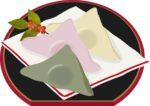 【9月20日〜26日】ブランチ大津京に期間限定ショップがオープン。井筒八ツ橋本舗と湖国料理井筒のコラボショップです。