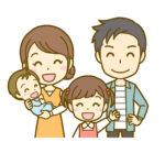 《10月3日》親子で大人気アニメのハチャメチャコメディを楽しもう!びわこ地球市民の森で「ファミリー上映会」が開催!