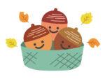 《11月7日》自然いっぱいの公園で秋みつけを楽しもう♪野洲市の近江富士花緑公園で「木の実さがしさんぽ」が開催!