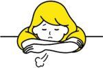 【大津市在住・在勤限定】参加費無料☆『働く女性のストレスケア講座』オンラインでの受講もOK<10月16日>
