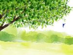 《9月12日・17日・18日・24日・26日》大津市のびわこ文化公園にキッチンカーが登場!自家製ソーセージやレモネードなどお散歩ついでに味わおう♪