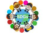 《10月10日》人気のゲームを使って楽しく学ぼう!びわこ地球市民の森で「マインクラフトでSDGsを考えよう」が開催!