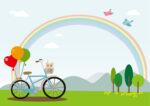 参加無料☆自転車スタンプラリーで守山市内の歴史スポットを巡ろう<9月26日まで>
