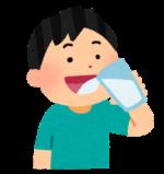 あの天然水を買うと、違う味の天然水がもらえる!セブンイレブンにて、「1本買うと1本もらえる!」プライチ開催中です!【9月27日まで】