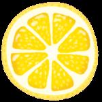 「1本買うと1本もらえる」セブンイレブンにてプライチ開催中☆ あの飲料買うと、レモン味の飲料の無料引換券もらえる♪【9月13日まで】