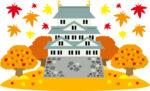 <10/9~12/5>とっておきの彦根生まれの逸品大集合!『秋のご城下にぎわい市』