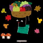 イノブンイオンモール草津店にて「秋のなかまを探そう」が開催!見つけたお友だちにはプレゼントがありますよ♪【9月13日〜20日】