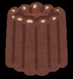 期間限定☆イオンモール草津にて「今話題のスイーツ」が特別販売されます!パンナコッタやカヌレ、和菓子など♪【10月8日〜18日】